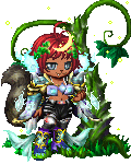 sailortrance's avatar