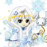 Ryuketsu Jigoku's avatar