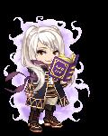 IKittenKatI's avatar