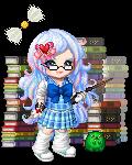 sakurablossmvampire 's avatar
