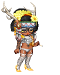 aufzen's avatar