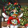 Lil J-mint's avatar