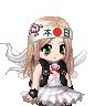 xflutexgirlx's avatar