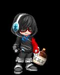 Cloud 0's avatar