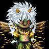 Exain's avatar