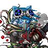 gavin_heppa's avatar