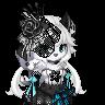 GraywoIf's avatar