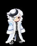Asben's avatar