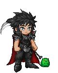xamz1's avatar