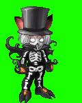 mavric180's avatar