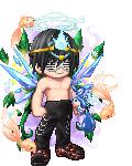 Mr_MinecraftMan's avatar