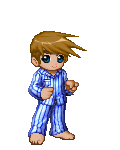 Redsbr's avatar