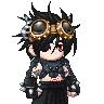 II Kitsune Knight II's avatar