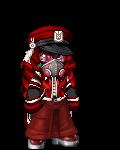 Ephron's avatar