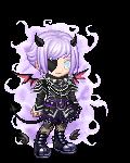 Xyris's avatar