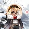 Dophox's avatar