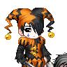 dark512's avatar