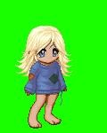 xOxWagzxOx-'s avatar