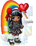 Squwoogle's avatar