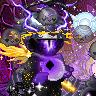 Deus Vitae's avatar