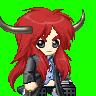 iAmNotCody's avatar