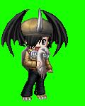 Laok's avatar