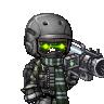 Liut maxi 's avatar