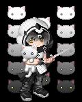Hanatoria's avatar