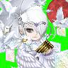 helen_o_troy's avatar