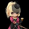Irish Fae Stormee's avatar