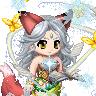 Naoko Kensaku's avatar