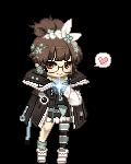 Oracle Navi's avatar