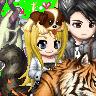 Mystery Kero's avatar