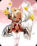 Lord Karoshi's avatar