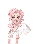 zuisouroku's avatar