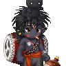 monkhorndark's avatar