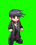 meickofreako's avatar
