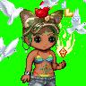 MidnightRebel65's avatar