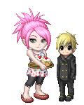 alli54's avatar