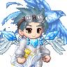 Novea Archeallen's avatar