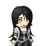 Aeroinon's avatar