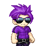 Murkay's avatar