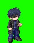 FMA_Roy_Mustang's avatar