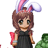 Bunny kissses's avatar