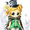 XxSharwynxX's avatar
