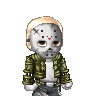 King Blackwood's avatar