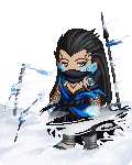 Kuaii_Liang