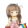 Smoke CIoud's avatar