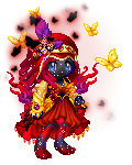 VenusRain's avatar