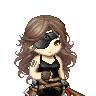 Dizai's avatar